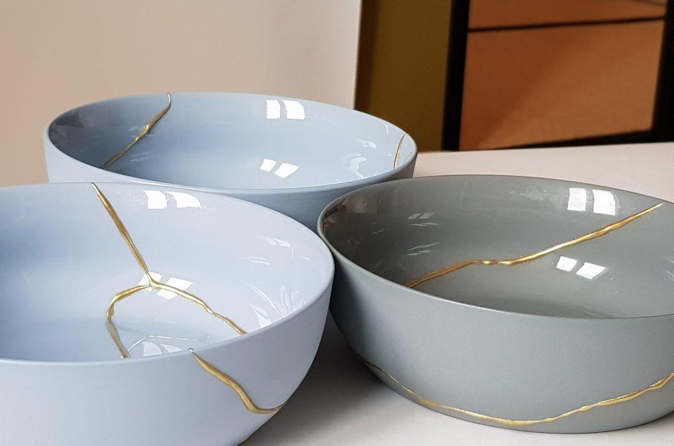 Ritual Design op The Maker Market 23/11 & 24/11